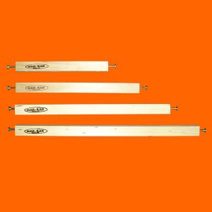 bases-orange2