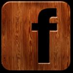 facebook-wood