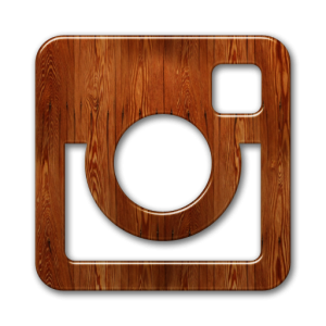 instagram-wood